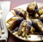 #6xFriuliDOC / L'arte culinaria regionale vista da 6 foodblogger
