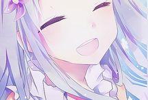 Ano Hana - Ano Hi Mita Hana no Namae wo Bokutachi wa mada Shiranai. あの日見た花の名前を僕達はまだ知らない。 / Prepare your tissue before you watch it (T ^ T)