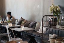 Caferestaurant