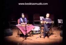 #Traditional Turkish music Santur lessons in istanbul #Santur Dersi #nedim koç