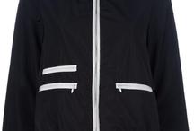 Coats I need