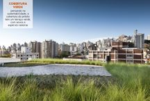 LOFT AMÉLIA TELES, 315 - Porto Alegre, Brazil