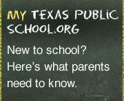 Public School Opinions