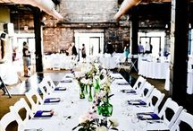 Columbus Wedding Venues / Favorite wedding venues in the Columbus, OH locale!