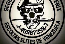 Escolta Armada