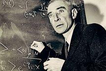 Ciencias. / Analizar cuestiones científicas, especialmente de Física.