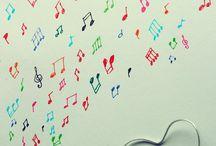 Music & Flute Stuff