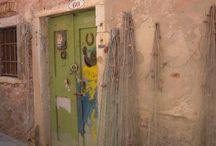 Venezia - tra arte, storia e luoghi nascosti! / Alla scoperta di Venezia: luoghi noti e meno noti ma sempre fantastici di questa meravigliosa città!