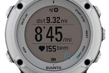 Suunto Watches / Δείτε όλη τη συλλογή εδώ: http://www.e-oro.gr/suunto-rologia/
