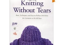 knitting do-dads / by Jessica Sullivan