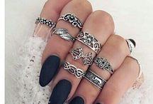 Jewellry's