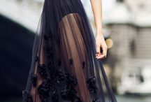 Φορέματα Πολυ Καλα