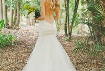 Get Extra 20% Off For Wedding Dress Form The Online Shopping Lidress.com