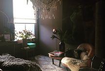 Fab Bedrooms