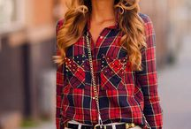 Style|Checked