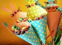 ~Easter!~