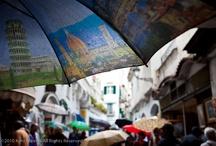 Italy Travel Photos / Italy Travel Photographer Kent Meireis.