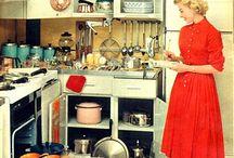 Kuchenne Inspiracje i Smaki
