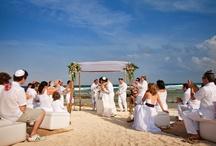 Lisa & Jacob's Wedding