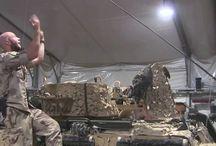 Swedish Marines / http://donnasfitinzia.blogspot.it/2014/01/swedish-marines-war-game.html