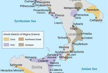 Atlas - Europe