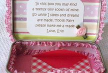 Joelle's Craft Ideas