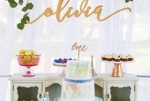Premier Soirees - Girls Birthday Parties