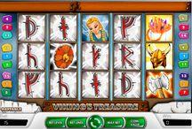 NetEnt Parhaat Kolikkopelit / NetEnt on erittäin hyvää kolikkopelin kehittäjä kaikkille pelurille joka tykkä pelata kasinopelit netissä!
