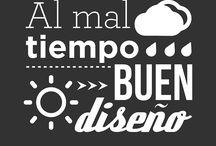 Frases Diseño G.