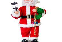 Χονδρική Χριστουγεννιάτικα