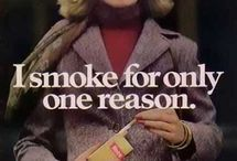 Cigaret brand