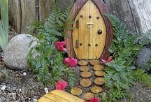 planning my garden to get me thru winter