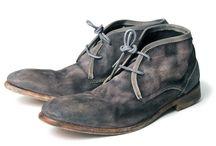 Boots / Men's boots