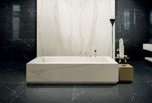 Suurlaatat / 160x320 Large Format Ceramic Tiles