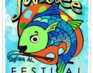 Jubilee Festival / The Jubilee Festival is two exciting days filled with arts, crafts, food, entertainment and fun. It all takes place on the streets of Olde Towne Daphne.