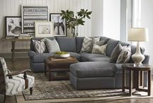 Fabulous Family Space / Creating memories in your everyday lives