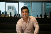Bryan Susilo is an inspiration for young property investors and Entrepreneurs