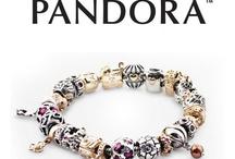 Diamonds & Pearls & Other Jewels To Make You Go Oooo