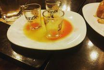 #foods #drinks