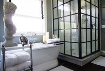shower_flora