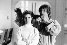 Star Wars Stuff / All Things Star Wars...