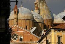 Italy I love you!