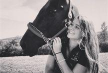 20 x 60 | Equestrians
