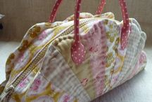 Sew Interesting / by Liz Metzger