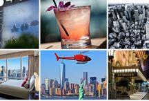 Luxury Events by ACTIV EVENTURIA