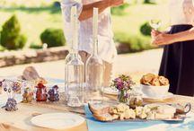 L'art de la table / art of living