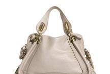 Bag Love / by Hilary Wayne