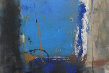 Bilder abstrakt
