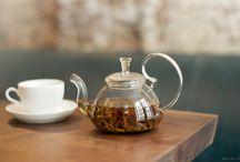 Tea time!!!!!