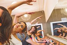 Yoga in Grosse Pointe